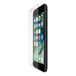 Skärmskydd iPhone 6/6S/7 Belkin 0,33mm