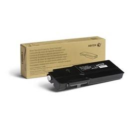 Toner Xerox Svart C400/C405