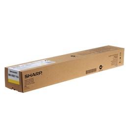 Toner Sharp Gul MX61GTYA