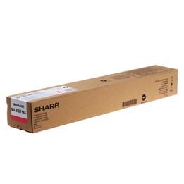 Toner Sharp Magenta MX61GTMA