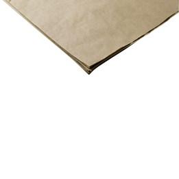 Fiskpapper 50x75cm Brun 20kg/fp