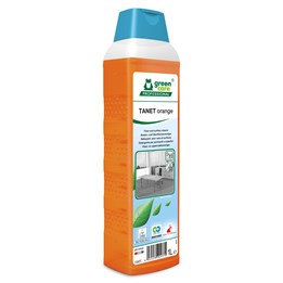 Allrent Tana Orange Green Care 1L