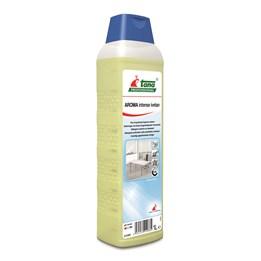 Allrent Tana Aroma Intensiv Ivetan PH7 1L