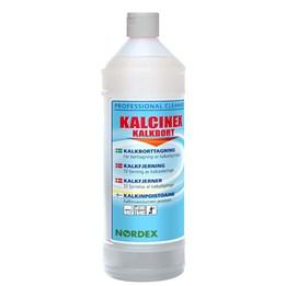 Kalkbort Nordex Kalcinex 1L