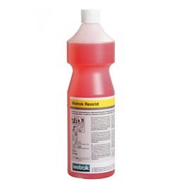 Sanitetsrent Activa Antidunst 1L