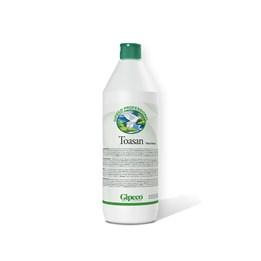 Sanitetsrent Gipeco Toasan 1L