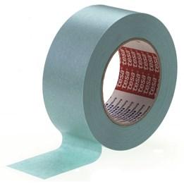 Maskeringstejp tesa 4438 50mm x 50m Blå