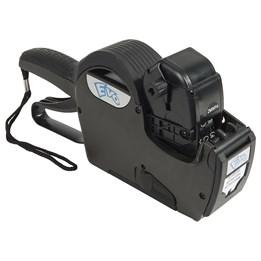 Prismärkare Trendy 37x36mm Infomax 12mm