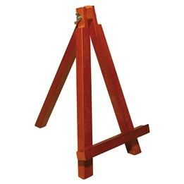 Staffli 35cm För A4 & A3 Rödbok