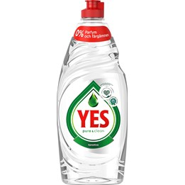 Handdiskmedel Yes Sensitive 620ml