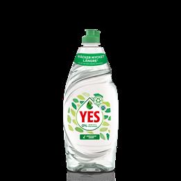 Handdiskmedel Yes Sensitive 620ml