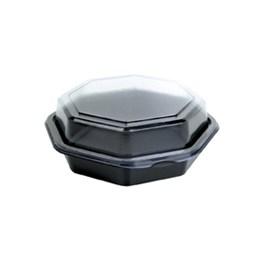 Octaviewbox 160/60mm 405st/fp