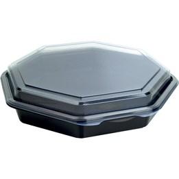 Octaviewbox 230/50mm 190st/fp