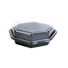 Octaviewbox 190/60mm 270st/fp