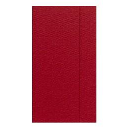 Servett 33cm 1-Lags Röd Dispenser 750st/fp