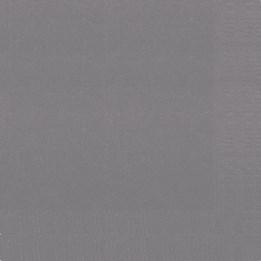 Servett 33cm 3-Lags Granitgrå 125st/fp