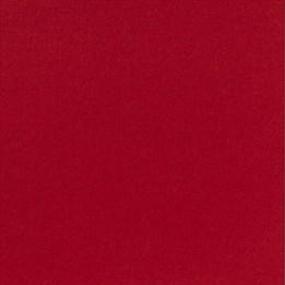 Servett 48cm Dunilin Röd 40st/fp