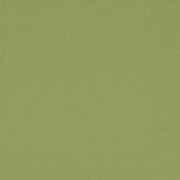 Servett 40cm 3-Lags 125st/fp