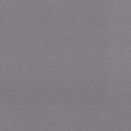 Servett 24cm 3-Lags 250st/fp