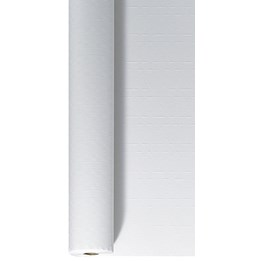 Duk Papper 1,20x50m Vit