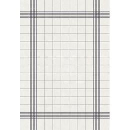 Servett Towel 38x54cm Mörkgrå 250st/fp