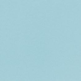 Servett 40cm Dunisoft Mint Blue 60st/fp