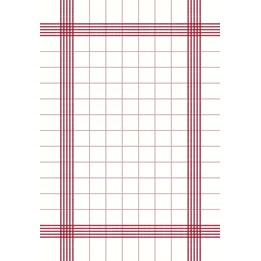 Servett Towel 38x54cm 250st/fp