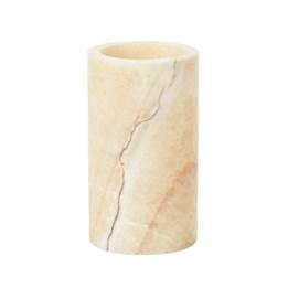 Ljushållare 125x70mm Mineral