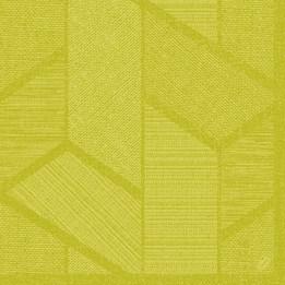 Servett 40cm Dunilin Elwin Kiwi 50st/fp