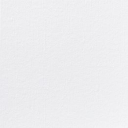 Servett 40cm Dunilin Vit 50st/fp