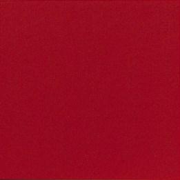 Servett 40cm Dunilin Röd 50st/fp