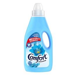 Sköljmedel Comfort 2L