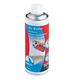 Tryckluft Dataline Air Duster Spray 400ml
