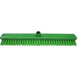 Golvborste Sweepers Polyester PBT 0,30 600x60mm