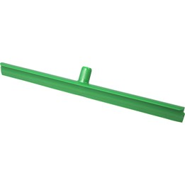 Golvskrapa 60cm Super Hygienisk Grön