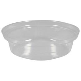 Insats 80ml till plastglas 50st/fp 30/40/50cl Plastglas Smoothie 133092/093/094