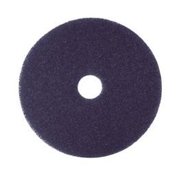 Rondell 3m 15'' 432mm SB Blå