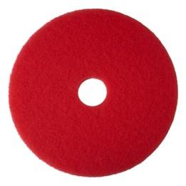Rondell 3m 17'' 432mm SB Röd