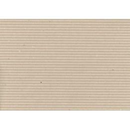 Presentpapper 57cm Kvist