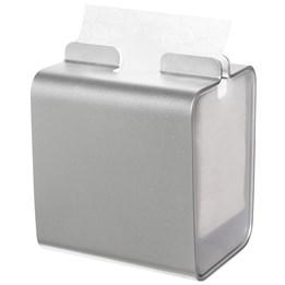 Servettdispenser Tork N4  Aluminium