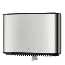 Dispenser Tork Toalettpapper Mini Jumbo T2