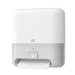 Dispenser Tork Pappershandduk Matic Intuition