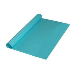 Silkespapper 50x75cm 17g Ljusblå 480ark/fp