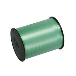 Polyband 10mm Mintgrön 250m/rl