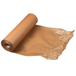Vaxat Papper 57cm x 156m 8kg/rl