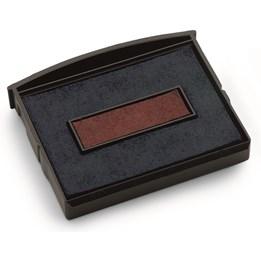 Dynkassett Colop E/2100 Röd/Blå