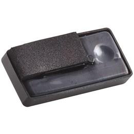 Dynkassett Colorbox 2 Reiner B6K Svart