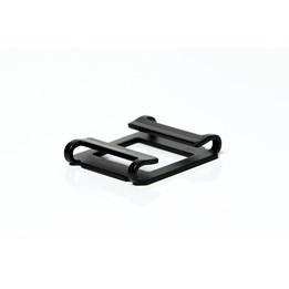 Key-Lock Lås För 50mm Band 50st/fp