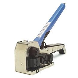 Bandningsverktyg Kombi-16 15mm Band