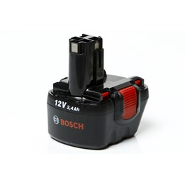 Batteri Till Bandningsvertyg OR-T200